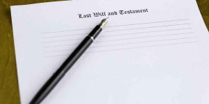 Attorneys for Wills and Trusts
